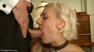 Alluring blonde and brunette are dressed - XXX Dessert - Picture 5