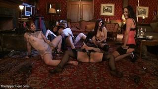 bdsm, bondage, caning, rough sex