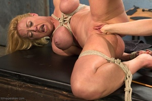 Deep fisting, anal stimulations, and oth - XXX Dessert - Picture 9