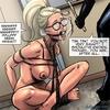Brunette mistress in black is such a cruel bitch. A Tale of Chinese Slavery