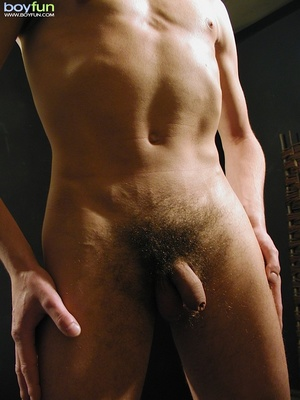 Wish to smell his fine underwear and lick him all over his buttocks - XXXonXXX - Pic 15