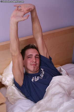 Come to get great blowjobs from this dude and get your balls empty - XXXonXXX - Pic 1