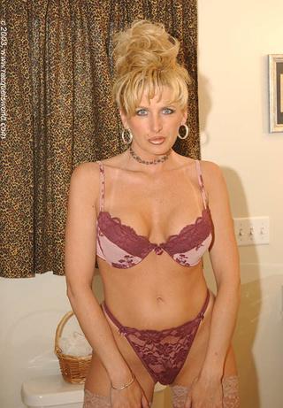 Racquel Devonshire Pornstar Bio, Pics, Videos - YOUX.XXX