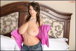 babe, big tits, perfect, skinny