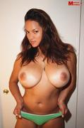 big tits, boobs, tight, topless
