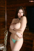 big tits, russian, tits