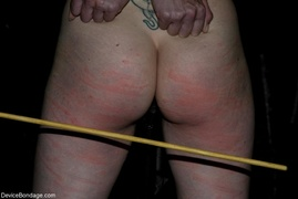 bondage, caning, slut, submissive