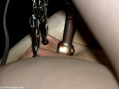 Go ahead and gawk at this slutty submissive slave, - XXXonXXX - Pic 10