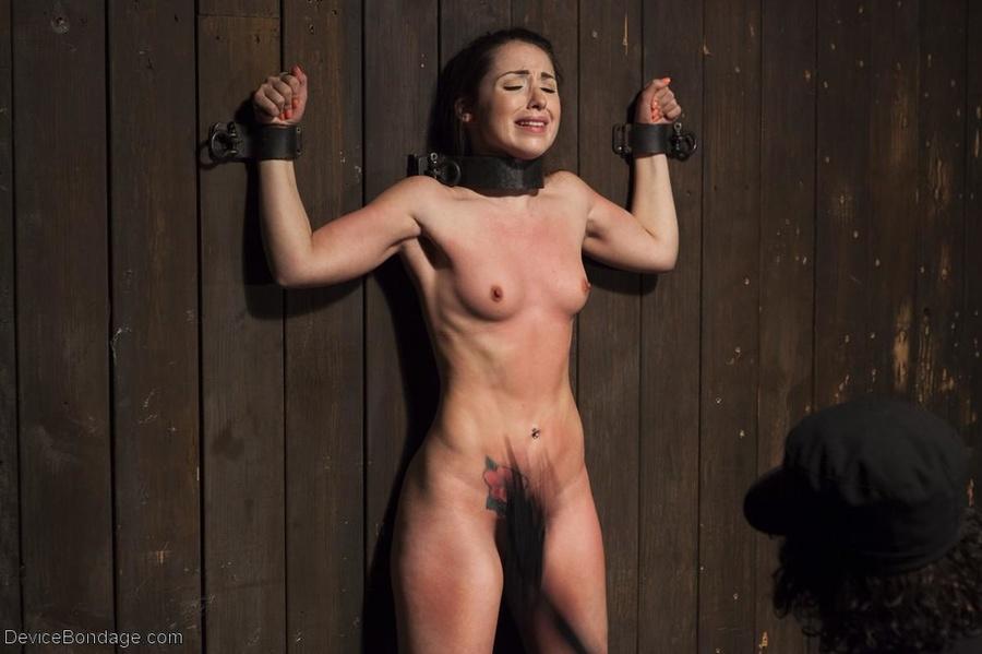 British milf naked gifs