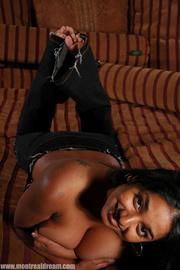 beautiful indian girl big