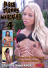 Get ready for this freaky movie Black Tranny Whackers