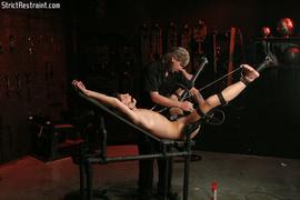 ass, bondage, tiny tits, tits