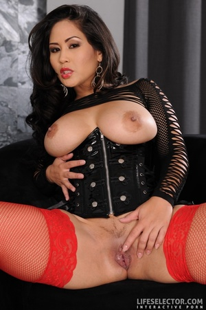 Hot sluts with big boobs tease with thei - XXX Dessert - Picture 17