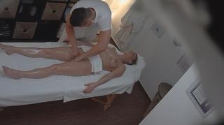 blonde milf big boobs