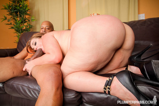 alluring size hottie takes