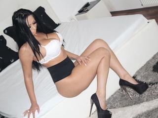 24 yo, girl live sex, white, zoom