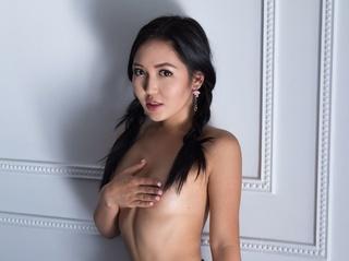 20 yo, girl live sex, vibrator, zoom