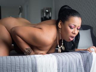 29 yo, girl live sex, striptease, tits