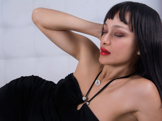 28 yo, girl live sex, vibrator, zoom
