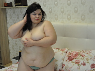 19 yo, girl live sex, tits, white