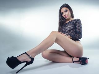 20 yo, girl live sex, tits, white