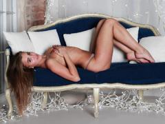 21 yo, girl live sex, striptease, white