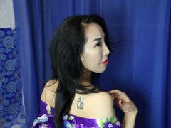 20 yo, girl live sex, shoulder length hair, snapshot