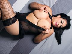 33 yo, mature live sex, vibrator, zoom