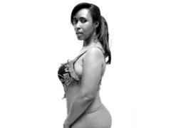 54 yo, mature live sex, spanish, striptease