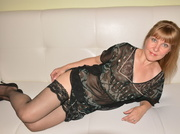 white milf with beautiful