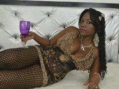 42 yo, mature live sex, striptease, zoom
