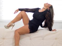 40 yo, mature live sex, striptease, vibrator