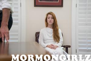mormon girlz - 300×200