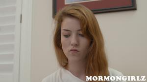mormon girlz - 300×168