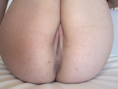 Perky and petite brunette gets her hair pussy - XXXonXXX - Pic 3