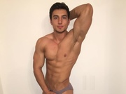white young gay darrenmichael87