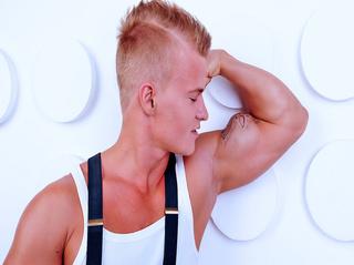 white young gay yngperfectbody