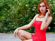 asian transgender mycreamycum like