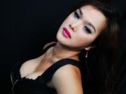 asian transgender goddessfoxyts like