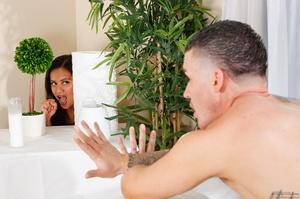 Stunning massage ladies will do everything to meet their clients needs - XXXonXXX - Pic 6
