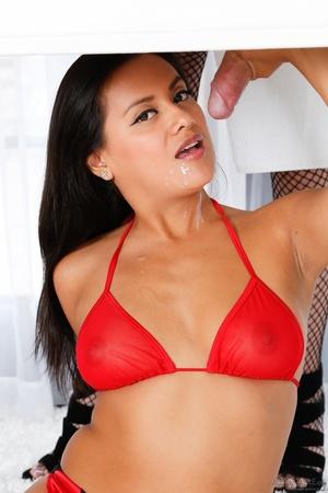 Stunning massage ladies will do everything to meet their clients needs - XXXonXXX - Pic 13