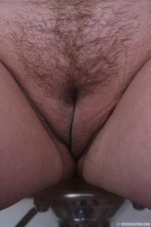 A blonde milf with nice tits utilizes her assets in naughty ways - XXXonXXX - Pic 20