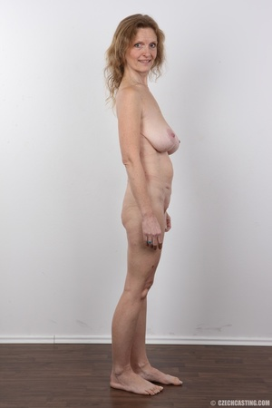 This blonde loves taking the cock really hard and can't help herself - XXXonXXX - Pic 15