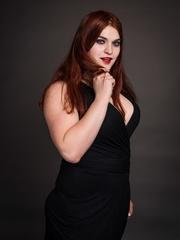 Thick brunette and redhead sluts strips to show - XXXonXXX - Pic 3