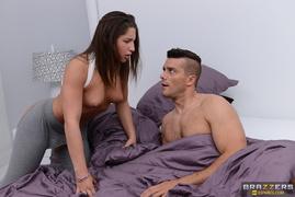 anal, butt, deepthroat, hardcore