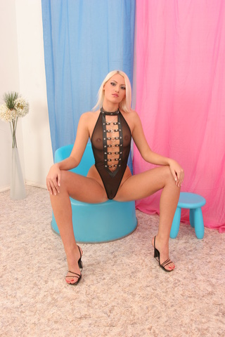 babes bdsm-y outfits enjoy