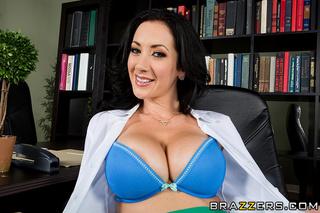 brunettes blue bra panties