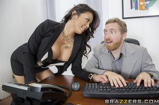 beautys black bra fucks
