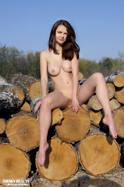 steaming hot chick teases