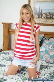 pic star Kat porn